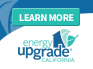 Energy Upgrade