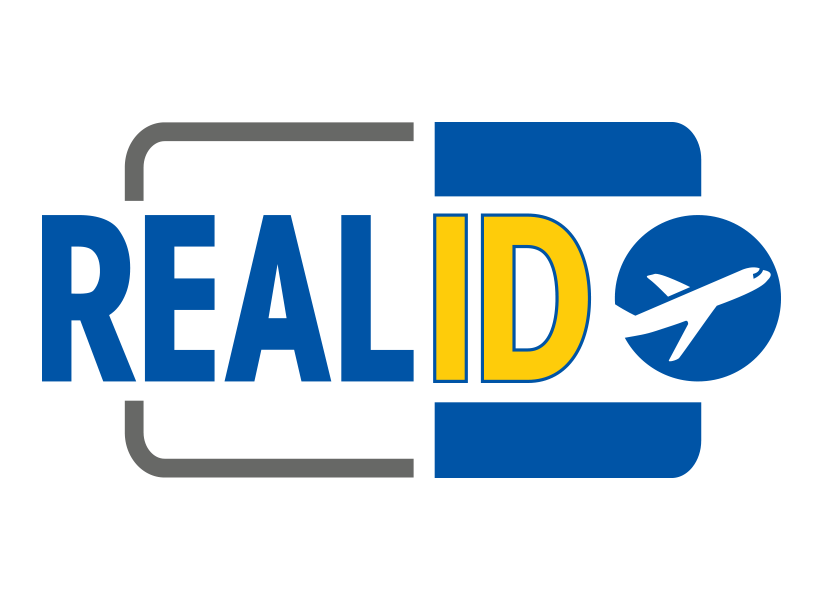California  Department of Motor Vehicles - REAL ID
