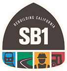 Rebuilding California - Senate Bill 1